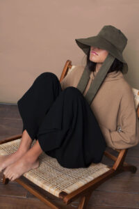 florenz_cashmere_sustainable_knitwear_kway_beige_01